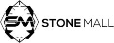 Stone Mall Logo