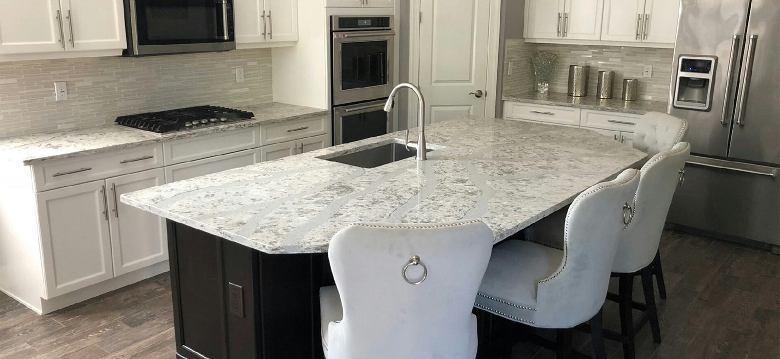 Quartz Countertop Florida