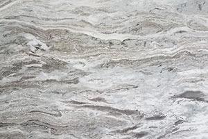 Fantasy Brown Marble Sample