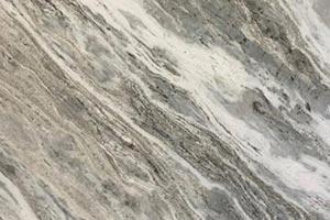 Marble Countertops Tile Amp Flooring Stone Mall