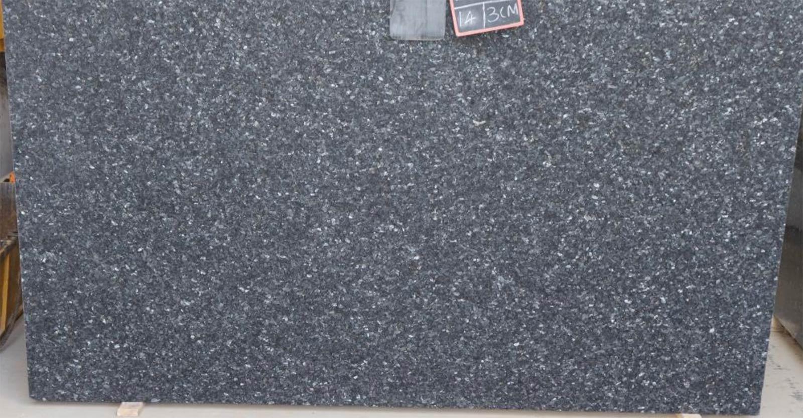 Granite Countertops and Tile | Stone Mall